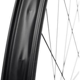 "Zipp 3Zero Moto Achterwiel 29"" SRAM XD, zwart"